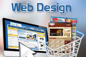 EcommerceWebDesign1530056431