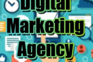 LocalDigitalMarketingExperts1530056407