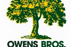 Owens Bros Tree Service