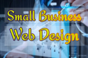 SmallBusinessWebDesign1530056431