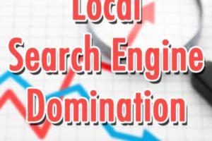 localsearchenginedomination1530056408