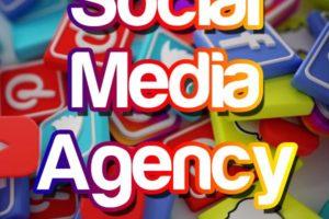 socialmediaagency1530056408