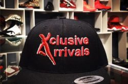Xclusive_Arrivals_Manhattan_Sneakers
