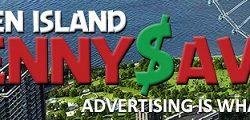 Staten Island Pennysaver