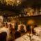 BestNYCRestaurants1530839146