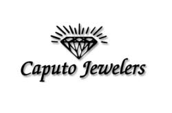 Caputo Jewelers Bronx NY