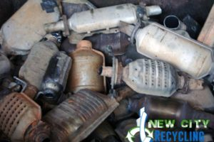 Catalytic-Converters-Scrapping