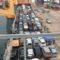Haiti Freight Shipping Company