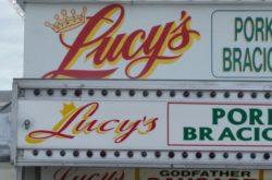 Lucys-sausage