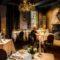 MostromanticrestaurantsinManhattanNYC1530839147