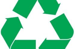 NYC Recycling Waste Management