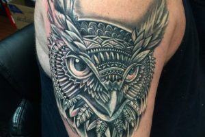 staten-island-tattoo-shop