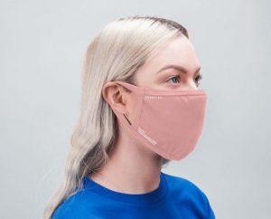 Casetify Face Masks