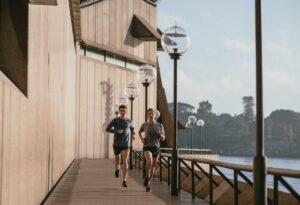 Running - How to Start Today