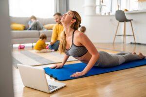 Best Women's Health Tips