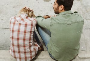 6 Signs that You're Not Ready for a Relationship